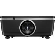 Videoproiector Optoma ZH400UST laser; 1080P; 4000 AL; 100 000:1