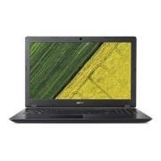 Acer Aspire 3 A315-51-35WL laptop