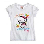 Tricou Hello Kitty ' it`s time for fun '