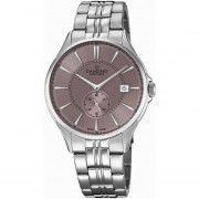 Reloj Hombre C4633/3 Gris Candino