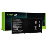 Baterie pentru Acer Aspire ES 17 ES1-731-P7RK ES1-731-P892 (2200mAh 11.4V) Laptop acumulator marca Green Cell®
