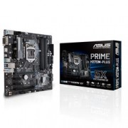 ASUS MB PRIME H370M-PLUS LGA1151 8TH MATX