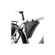Bolsa para Bicicleta Triangule Bag - Deuter