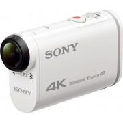 Sony FDR-X1000VR 4K (Ultra-HD) Actioncam, GPS, WLAN, NFC