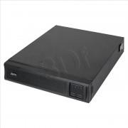 APC SMART-UPS X 1500VA 230V R/T (SMX1500RMI2UNC)