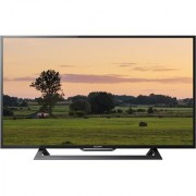 Sony KLV-32W512D 32 Inches(81.28 cm) HD Ready LED TV