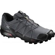 Salomon Speedcross 4 - Trailrunningschuh - Herren