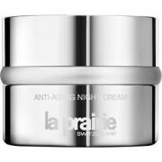 La Prairie Cuidado de la piel Hidratación Anti-Aging Night Cream 50 ml