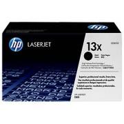 HP Q2613x Bk Svart Laser Toner, Original