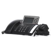 tiptel 274 anth - Analog Telefon tiptel 274 anth