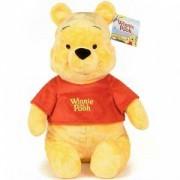 Детска плюшена играчка, Мечо Пух, 61 см, 054114