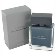 Narciso Rodriguez Eau De Toilette Spray 3.3 oz / 97.59 mL Men's Fragrance 436968
