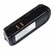 iRiver Batteri iRIVER 3.7V 2400mAh BP-200