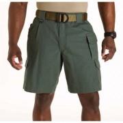 5.11 Tactical Tactical Shorts (Färg: OD Green, Midjemått: 54)
