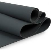 MeFree MeFriendly Yoga Mat Double Layered 3 mm (Dark Grey+ Grey)