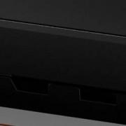 Canon Barevná inkoustová multifunkční tiskárna Canon PIXMA MG2555S, A4
