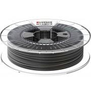 1,75mm - CarbonFil™ - Čierna - tlačové struny FormFutura - 0,5kg