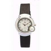 LR Analog Wrist Watch For Women - LW-010