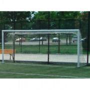Футболна врата тренировъчна 5 х 2 x 1.60 м.