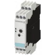 3RS1101-1CK30 RELEU MONITORIZARE TEMPERATURA 0...+600 110-230V-AC