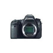 Câmera Canon Eos 6d - Corpo Da Câmera