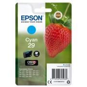 Epson ink cartridge cyan Claria Home 29 T 2982