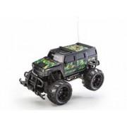 Revell Rc Construction Kit Truck 'Camo Ranger'