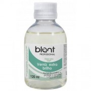 Base Verniz Blant Extra Brilho 120ml