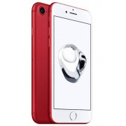 Apple Begagnad iPhone 7 128GB Röd