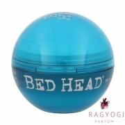 Tigi - Bed Head Hard To Get Paste (42g) - Formázó krém