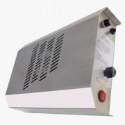 OZ-H 50 Generador de Ozono OP-5 8g/hora | Esteriliza Ambiente con Personas | WIFI Bluetooth | Certificado | Stock