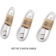 RWT Data Cable (Set Of 3)-283