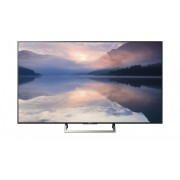 Sony LED TV KD65XE7096B UltraHD