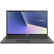 Asus ZenBook Flip UX562FDX-EZ029T - 2-in-1 Laptop - 15 Inch - Azerty