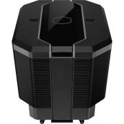 Cooler CPU Cooler Master MasterAir MA620M ARGB, AMD/INTEL