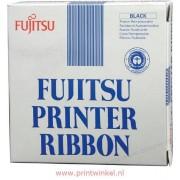 Printwinkel FUJD30L90010269