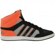 Adidas Детски Кецове Hoops Mid K F98529