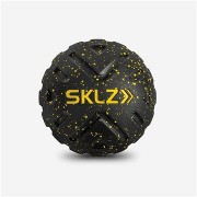 SKLZ Targeted Massage Ball, masszázs labda