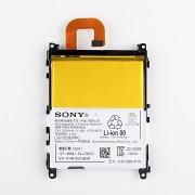 Bateria para Sony Xperia Z1, L39H, L39T