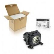 Lampa Videoproiector Hitachi CP-X250 MO00268