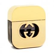 Gucci Guilty Intense Eau De Parfum Vap. 50ml/1.6oz