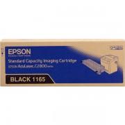 Epson C13S051165 toner negro