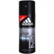 Adidas Dynamic Pulse desodorante en spray para hombre 150 ml