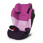 CYBEX Cadeira de Auto Solution M-Fix SL CYBEX Grupo II/III