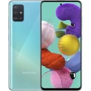 Samsung Galaxy A51 Dual (4GB+128GB) Azul, Libre B