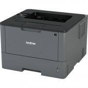 Brother HL-L5000D laserprinter Parallel, USB 2.0