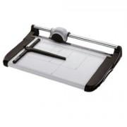 > Taglierina a lama rotante 3018 - 360 mm (A4) - Titanium (unit