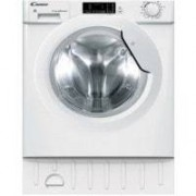 Candy Lave linge encastrable CANDY CBWM 814D-S 8 kg 1400 trs Inverter