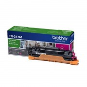 Brother TN247M Toner Original Magenta