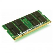 Memorija SODIMM DDR3 4GB 1333MHz Kingston CL9, KVR13S9S8/4